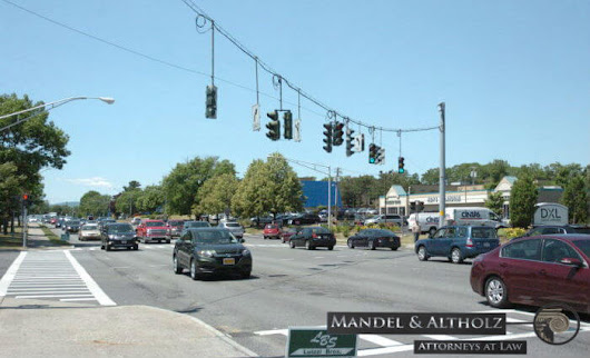 Summer Safe Driving Tips | Wel Come to Mandel and Altholz.