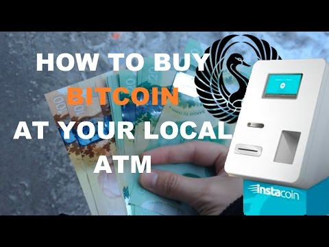 bitcoin trader jordi cruz