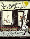 The Mice of Bistrot des Sept Freres