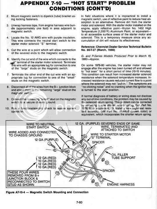 1995 Fleetwood Southwind Rv Wiring Diagram