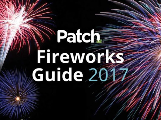 Phoenix Fireworks July 4, 2017: Where To Watch
