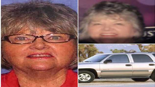 Missing Raymond woman found dead