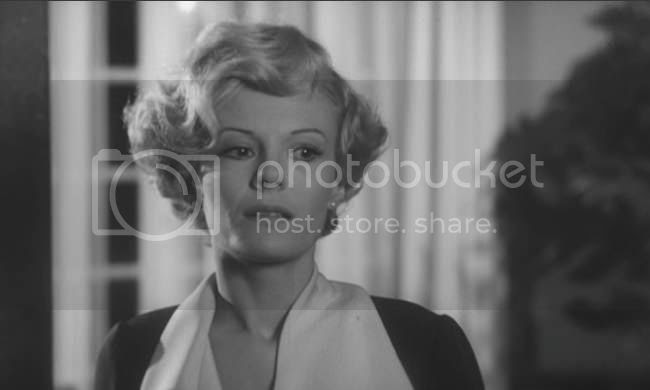photo Delphine_Seyrig_musica_b-07.jpg