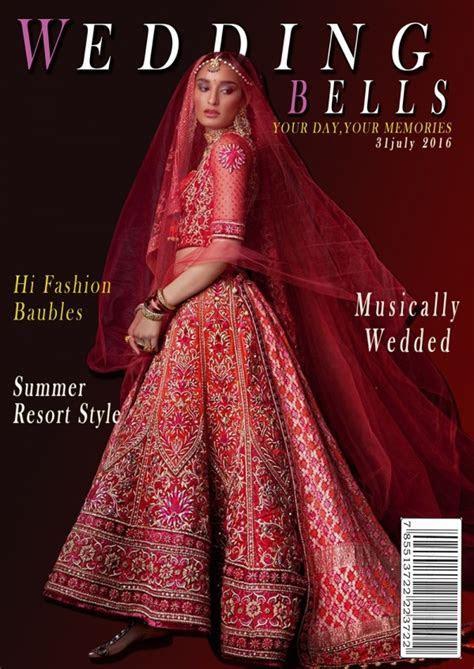 21  Wedding Magazines   PSD, Vector EPS, JPG Download