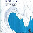 Review of 'Angry River' by Ruskin Bond