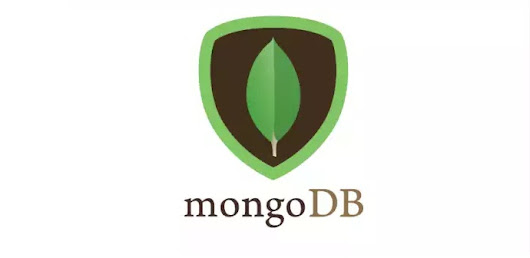 MongoDB: A Next Gen. Technology (Geek to Geek) - Evincedev Blog: From Tech Gurus to Techies