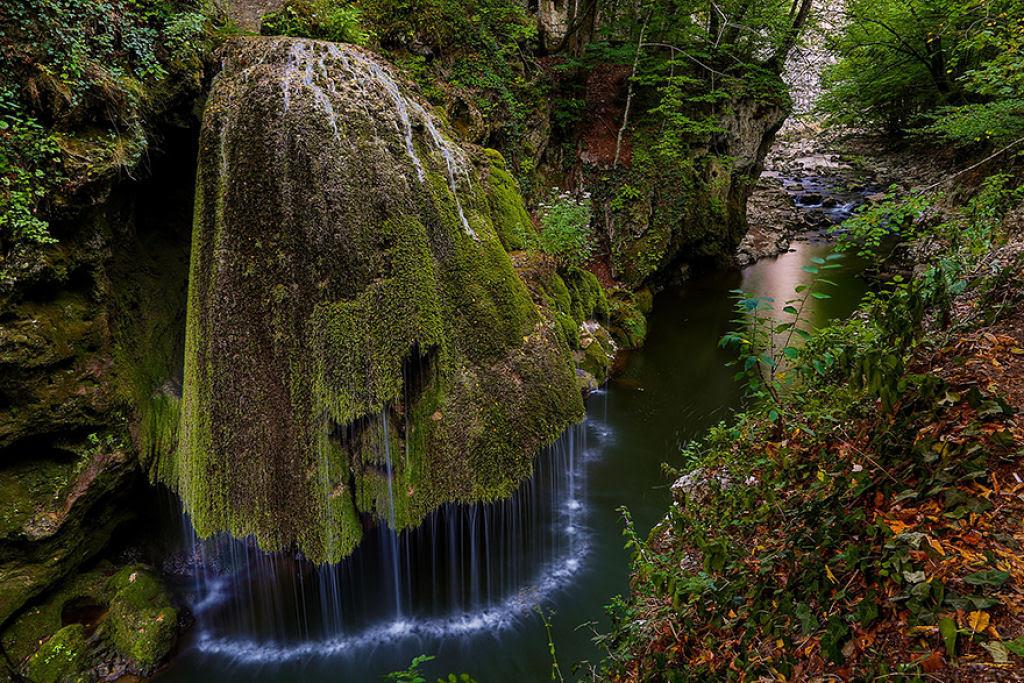 50 fotografias surpreendentes XIV - Romênia 02