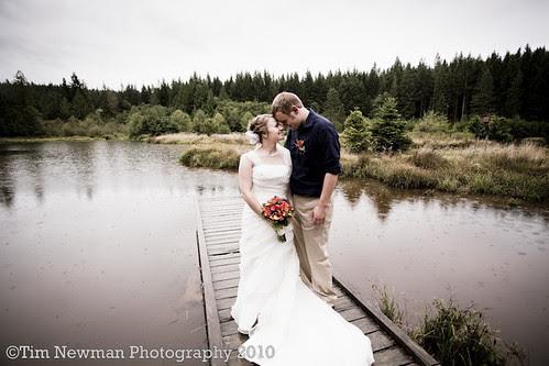 Drew & Abbys wedding-3568