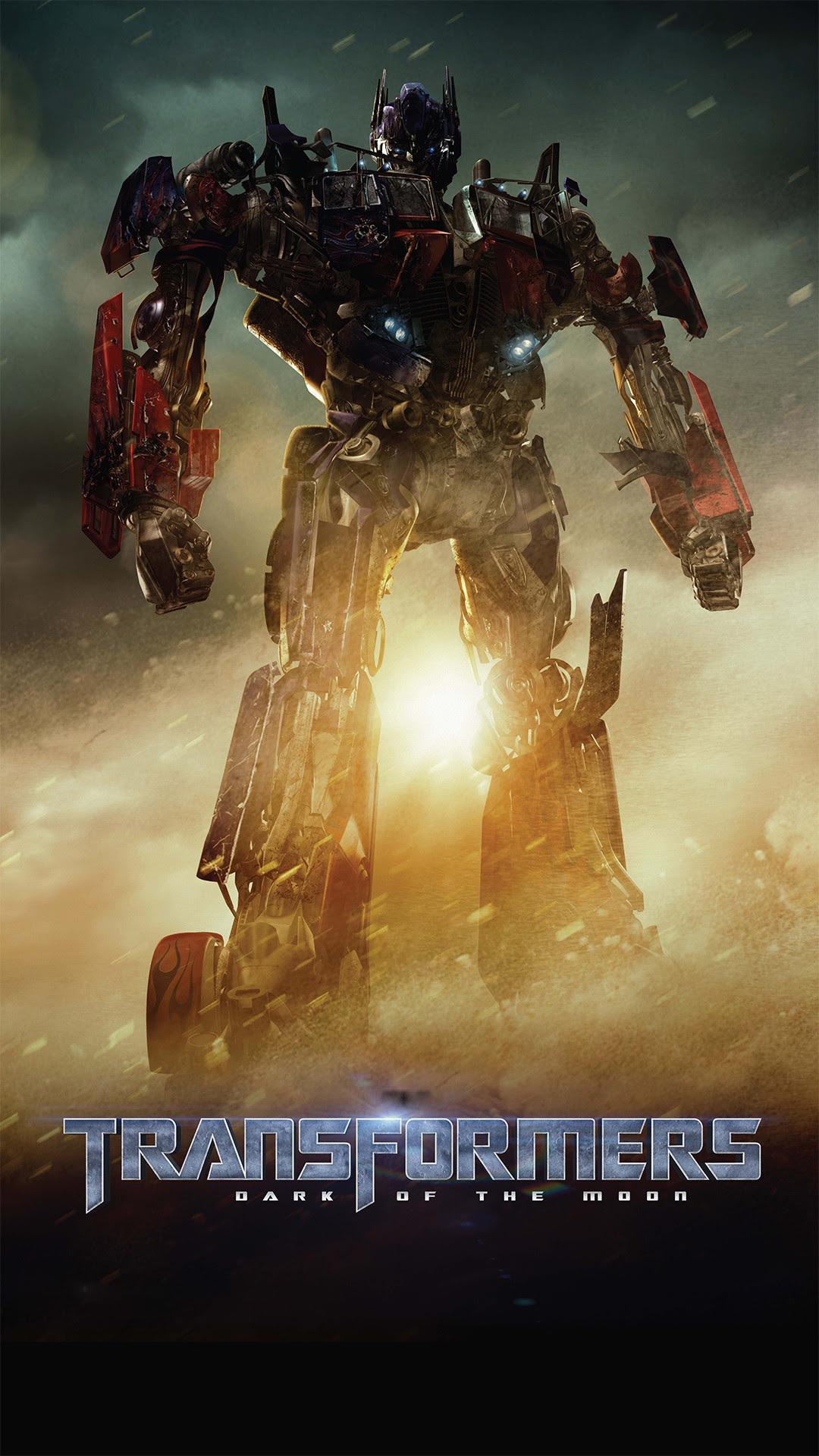 Transformers Optimus Prime Wallpaper 64 Images