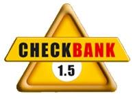 checkbank_logo