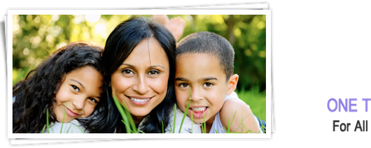 Pediatric Dentist Springfield MA | Root Canal, Ludlow Braces & Dentures Treatment Chicopee & East Longmeadow - Vanguard Dental