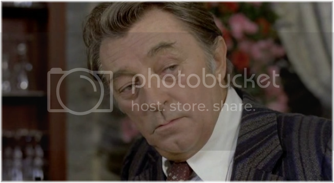 photo 000mitchum.png