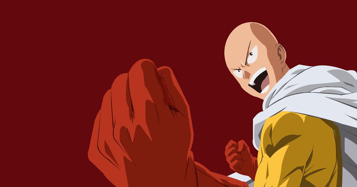 Anime Images Anime Vector Wallpaper