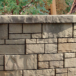 Choose from the Largest Range of Hardscape Materials in Denver