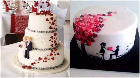 Best Wedding Cake Designs 2017   YouTube