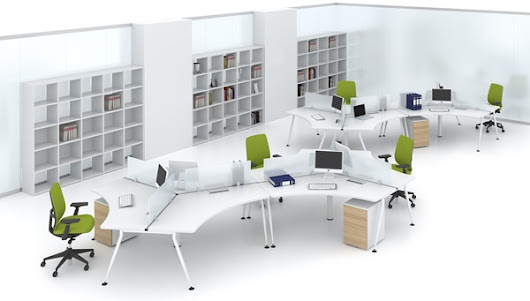 we are acknowledged and proven industry experts in all aspects relating to the supply of office furniture.
