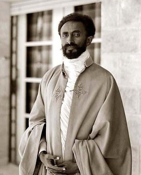 Ficheiro:Selassie.jpg