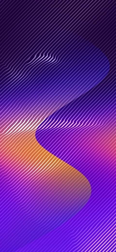 Best Phone Wallpapers for Instagram Facebook Pinterest Tumblr Smartphone 2020 Online Blogger Site