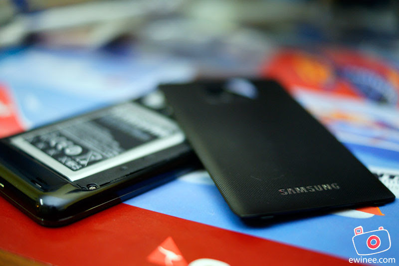 SAMSUNG-GALAXY-S2-REVIEW-EWIN-EE-BEST-SMARTPHONE-backcover