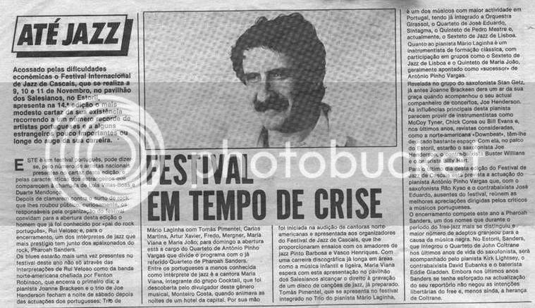 Blitz1984.jpg