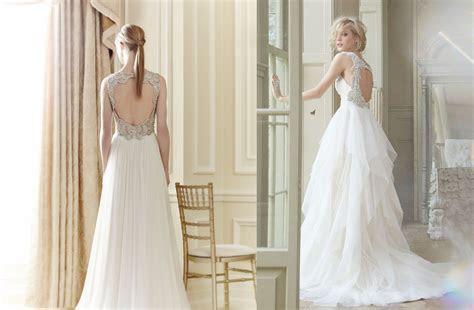 2014 Wedding Dress Trends   Utah Wedding Photographer