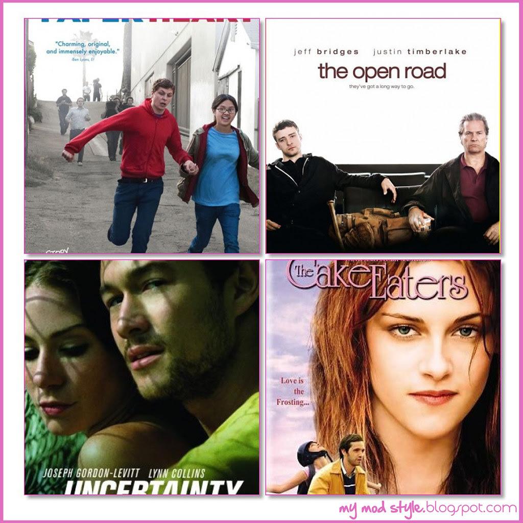 4 movies 1