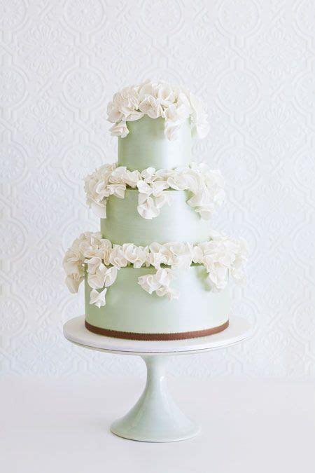 1000  images about Mint Weddings on Pinterest   Mint green