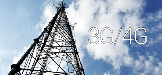 Official: Pakistan to Auction 4G Spectrum for $295 Million