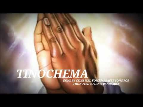 Zimbabwe Catholic Shona Songs - Tinochema Official Audio BY CELESTIAL Vo...
