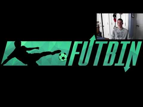FUT nineteen Draft, Squad Builder & SBC - FUTBIN Hacks, Tips, Hints, Cheats, and video
