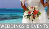 Grenadine Weddings