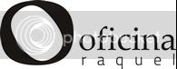 photo Oficina-Raquel-Logotipo_zpsps68vgh0.png