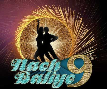 Nach Baliye 21 September 2019 HDTV 480p 250MB