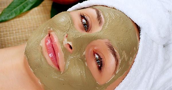 20 Natural Homemade Face Masks Scrubs For Clear Skin Postris