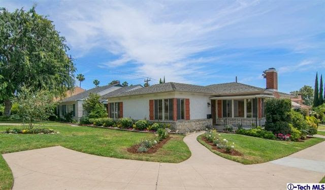 1722 W Mountain St, Glendale, CA 91201  Home For Sale and Real Estate Listing  realtor.com®