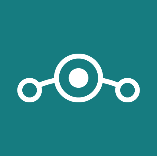Update Android Orea 8.0 on Nexus 7 (2013) with LineageOS | Softstribe