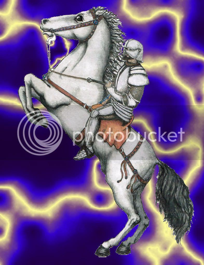 perang, puisi perang, knight rider