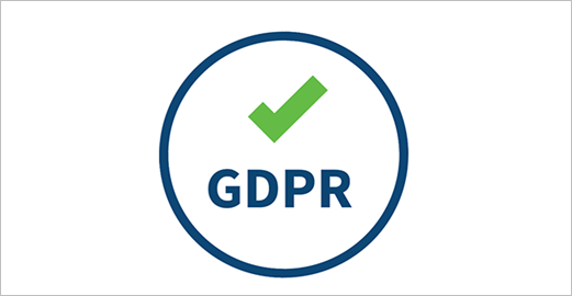 Access Now: TrustArc GDPR Education Series - On-Demand GDPR Guidance from the Experts
