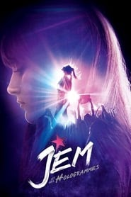 Jem And The Holograms Stream Deutsch
