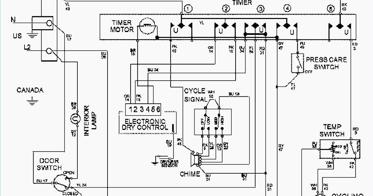 Yamaha Ef6300 Generator Wiring Diagrams
