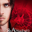 Book Blogging Beauties: First Look: ReAwakened by Ada Adams Excerpt!!