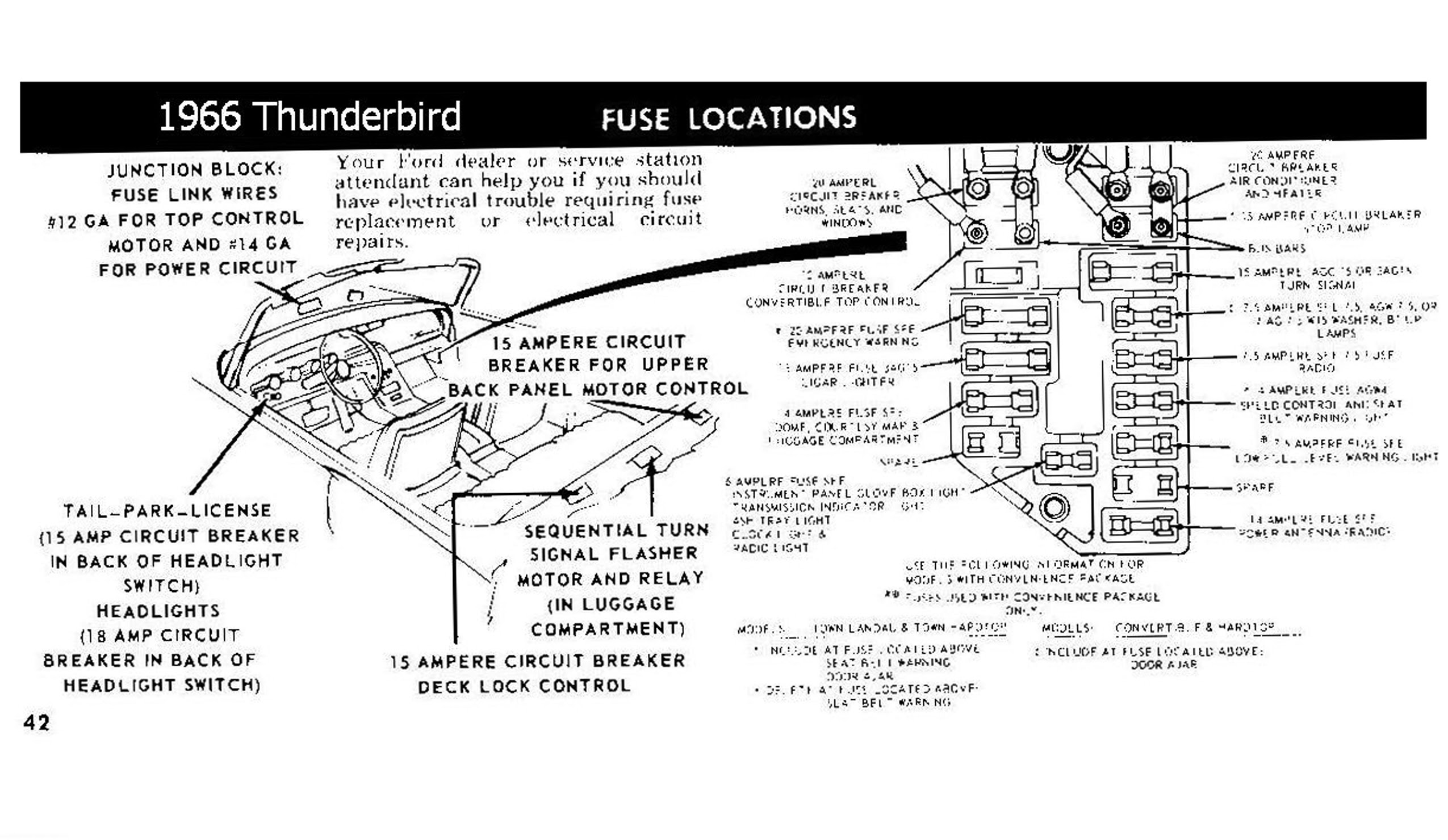 1998 ford f150 brake line diagram