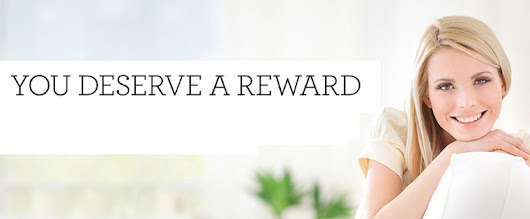 5 Reward Systems That Works For a Salon Business