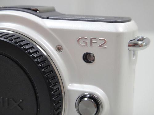 旁邊寫著GF2字樣