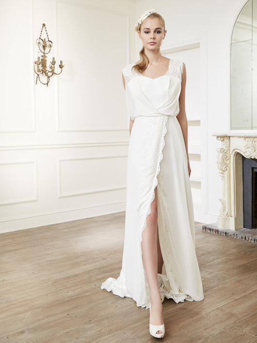 en bonaire novias no solo seleccionamos para ti vestidos nupciales