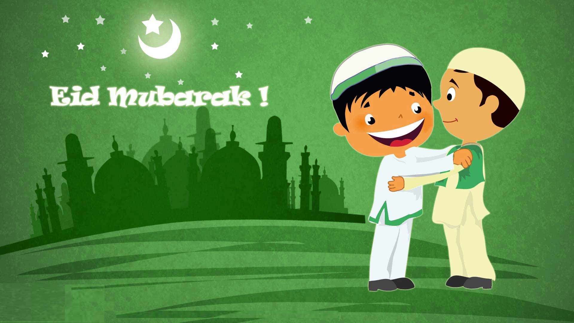 Best eid mubarak hd images greeting cards wallpaper and photos happy eid mubarak sms hindi shayari m4hsunfo