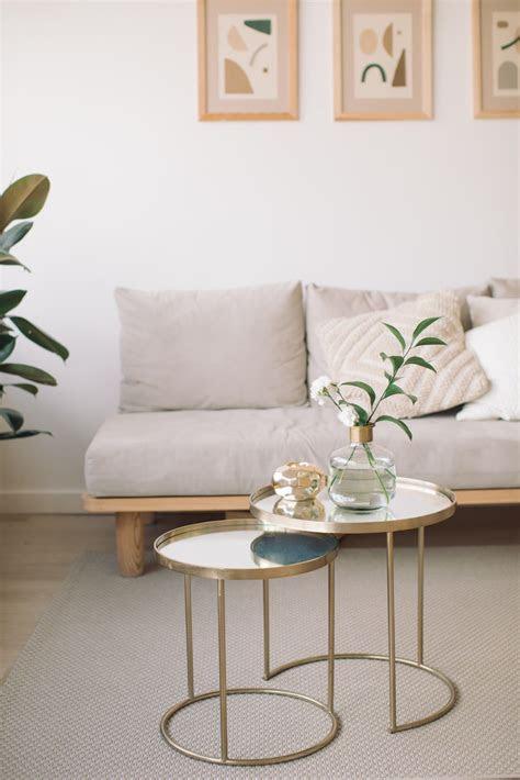 ideas  decorating  long  narrow living room