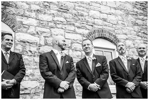 Lorri & Brad's Historic Jordan Springs Wedding. Stephenson