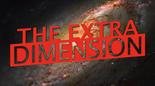 The Extra Dimension #8: How Can You Support Yourself as a Creator?