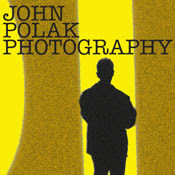 John Polak Photography